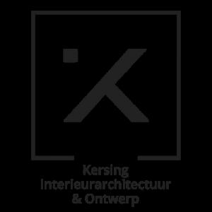 Kersing