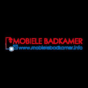 MobieleBadkamer.info