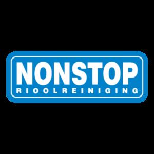 Nonstop Rioolreiniging