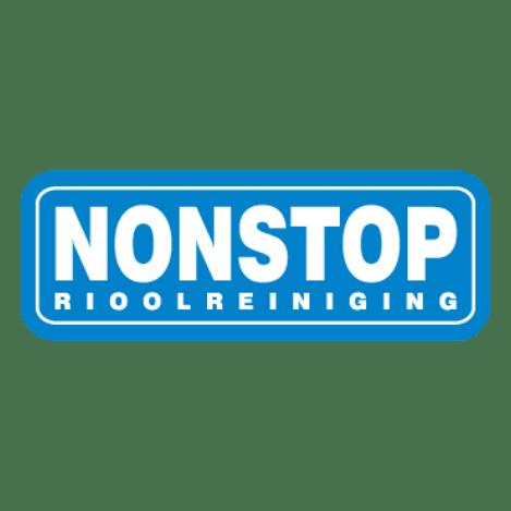 Ook Nonstop Riool heeft SEO laten doen door Webstudio Remon