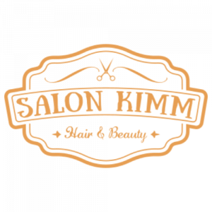 Salon Kimm
