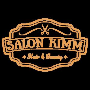 Salon Kimm