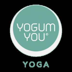 YogumYou