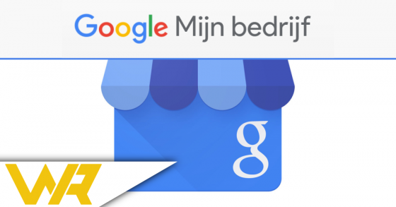 Tip: Nog beter scoren in Google