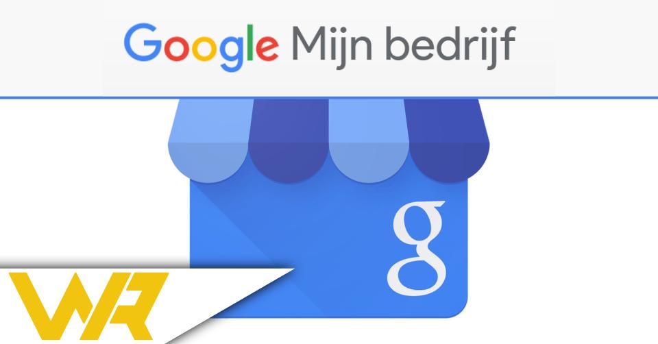 Google-Mijn-Bedrijf-Tip