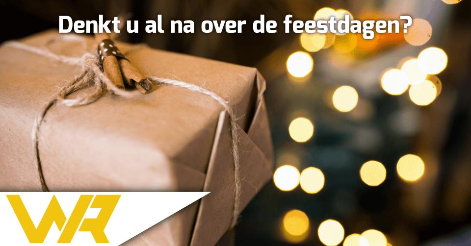 promotie-nieuwsbrief-feestdagen-blog