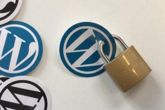 WordPress.org – Exclusieve features voor domeinnaamhouders met SSL-Certificaat