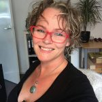 Anne-Mieke Bovelett 1