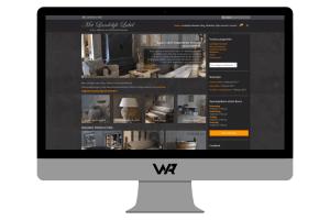 Met Landelijk Label heeft ook SEO laten doen door Webstudio Remon.