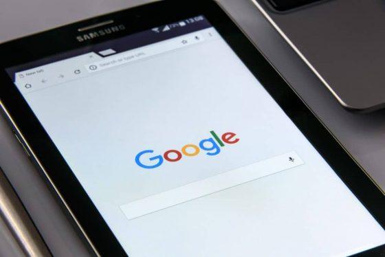 Waarom SEO lastig is voor nieuwe websites en bedrijven
