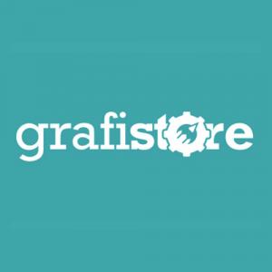 GrafiStore