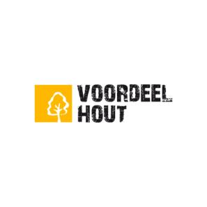 Voordeel Hout