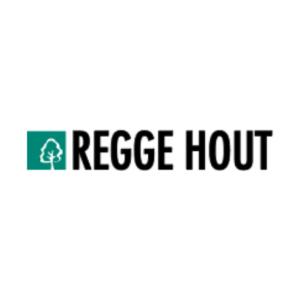 Regge Hout