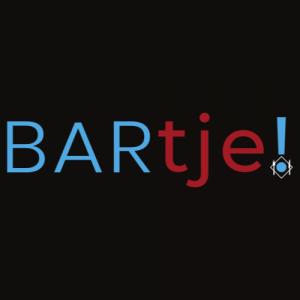 Café Bartje