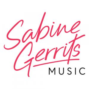 Sabine Gerrits