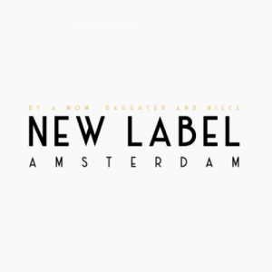 New Label Amsterdam