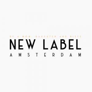 New Label Amsterdam