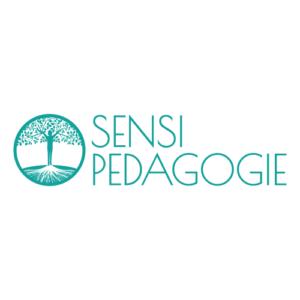 Sensi Pedagogie